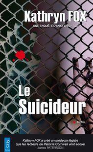 Téléchargez le livre :  Le Suicideur