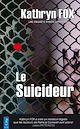 Télécharger le livre : Le Suicideur