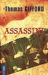 Télécharger le livre :  Assassini