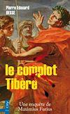 Télécharger le livre :  le complot Tibère