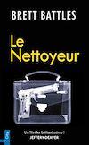 Télécharger le livre : Le Nettoyeur