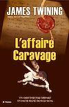 Télécharger le livre :  Affaire caravage