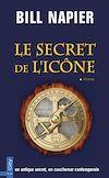 Télécharger le livre :  Le secret de l'icône