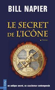 Téléchargez le livre :  Le secret de l'icône