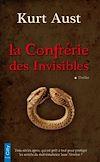 Télécharger le livre :  La confrérie des invisibles