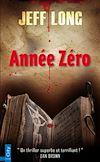 Télécharger le livre :  Année zéro