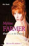 Télécharger le livre :  Mylène Farmer d'ombres et de lumière