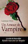 Télécharger le livre :  Un Amour de Vampire