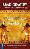 Télécharger le livre :  l'année des hyènes