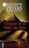 Télécharger le livre :  L'énigme de la vallée des rois