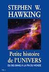 Télécharger le livre :  Petite histoire de l'Univers