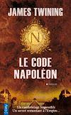 Télécharger le livre :  Le code Napoléon