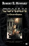 Télécharger le livre :  Conan le Cimmérien