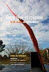Télécharger le livre :  Entre rêve et création. Le fil rouge de l'infantile ?