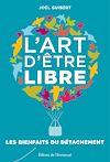 Télécharger le livre :  L'art d'être libre