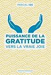 Télécharger le livre :  Puissance de la gratitude
