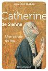 Télécharger le livre :  Catherine de Sienne
