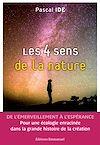 Télécharger le livre :  Les 4 sens de la nature
