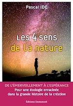 Téléchargez le livre :  Les 4 sens de la nature