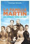 Télécharger le livre :  La famille Martin