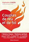 Télécharger le livre :  Couples de feu et de foi