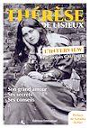 Télécharger le livre :  Thérèse de Lisieux, l'interview