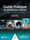 Télécharger le livre :  Guide pratique de médecine interne, chien, chat et NAC - 3ème édition
