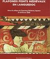 Télécharger le livre :  Les plafonds peints médiévaux