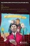 Télécharger le livre :  Réalités et représentations de la violence en postcolonies