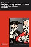 Télécharger le livre :  La République concordataire et ses curés