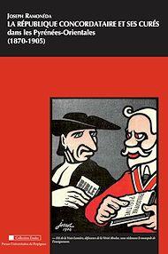 Téléchargez le livre :  La République concordataire et ses curés