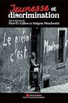 Télécharger le livre :  Jeunesse et discrimination