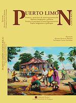 Téléchargez le livre :  Puerto Limón (Costa Rica)