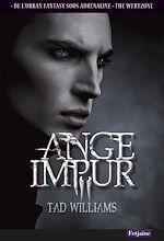 Télécharger cet ebook : Ange impur