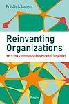 Télécharger le livre :  Reinventing Organizations