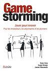 Télécharger le livre :  Gamestorming