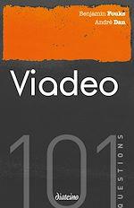 Téléchargez le livre :  101 questions sur Viadeo