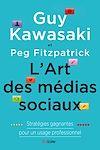 Télécharger le livre :  L'Art des médias sociaux