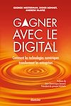 Télécharger le livre :  Gagner avec le digital