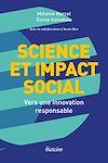 Télécharger le livre :  Science et impact social