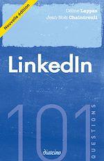 Téléchargez le livre :  101 questions sur LinkedIn