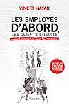 Télécharger le livre :  Les Employés d'abord, les clients ensuite