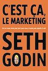 Télécharger le livre :  C'est ça, le marketing