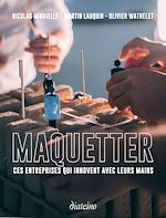 Download this eBook Maquetter