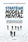 Télécharger le livre :  Stratégie Modèle Mental
