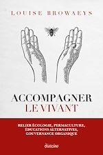 Download this eBook Accompagner le vivant