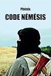 Code Némésis