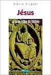 Télécharger le livre :  Jésus