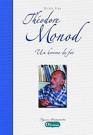 Téléchargez le livre :  Théodore Monod