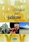 Télécharger le livre :  En dialogue avec le judaïsme